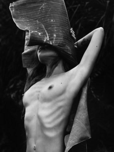 Yasya by Roman Gutikov 2