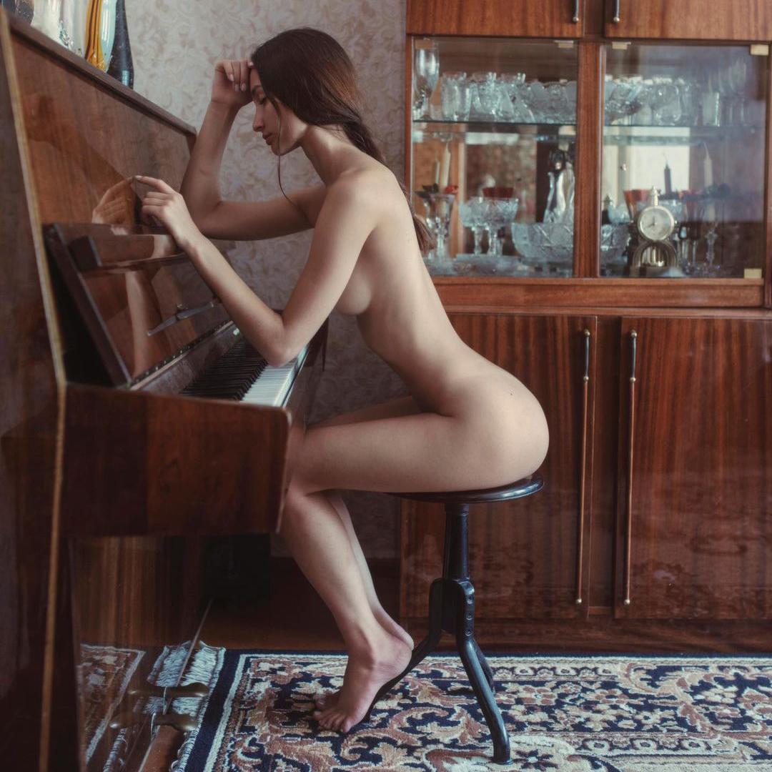 david-dubnitskiy-nude-photography