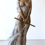 luo li rong sculture (9)