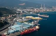 Italy's Liguria to invest €350 million in Vado Ligure port terminal