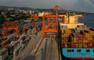 Rijeka port signs development contracts worth €37.6 million