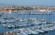 Balearic Islands port authority asks environmentalists for cruise industry studies
