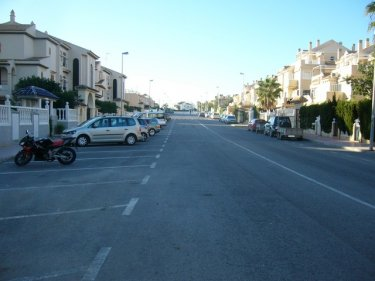 Holiday Apartment To Rent In Near La Mata Torrevieja