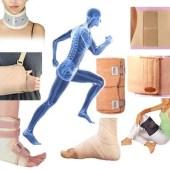 Orthopaedic Soft Goods and Braces