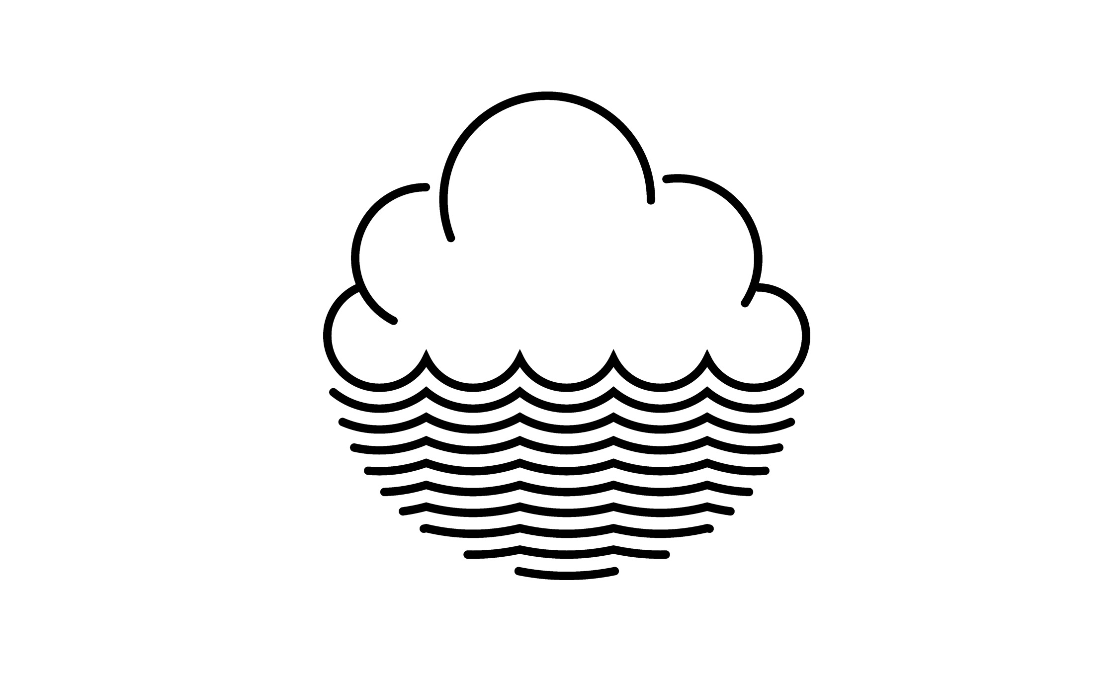 Cloudwater Spring Summer Launch