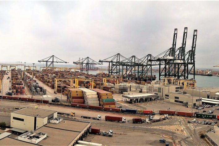 Port-de-València-terminals-i-ferrocarril-2000x1008
