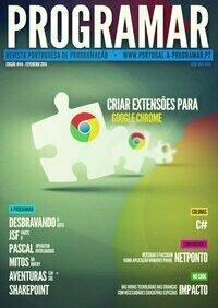 Programar - Fevereiro 2014