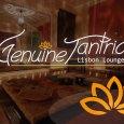 Genuine Tantric