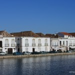 Things to do and see in Tavira