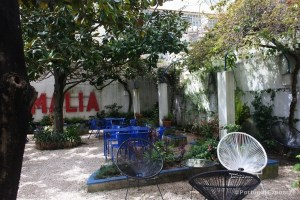 Hidden gems of Lisbon's Campo de Ourique