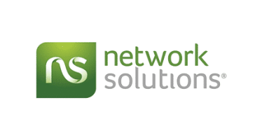 network_solutions_hosting