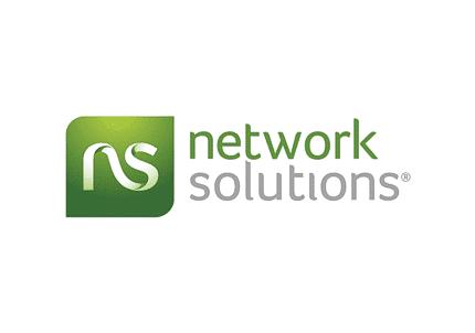 Network Solutions Hosting