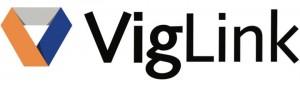 Affiliate Viglink