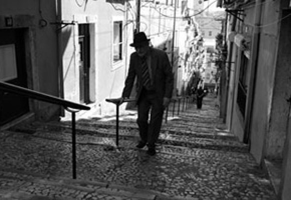 Portugalize.me_Peter Turnley Bica2