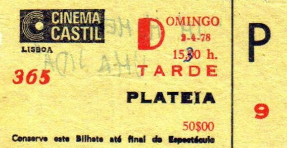 Cinema Castil_2_4_1978