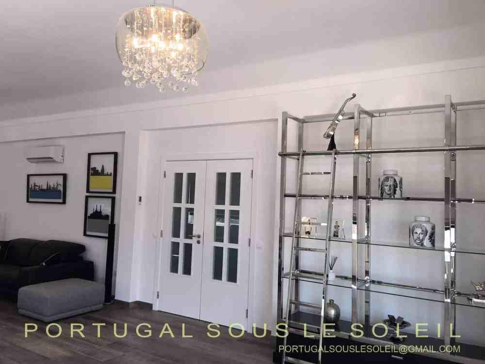 Maison à vendre Tavira Portugal 08