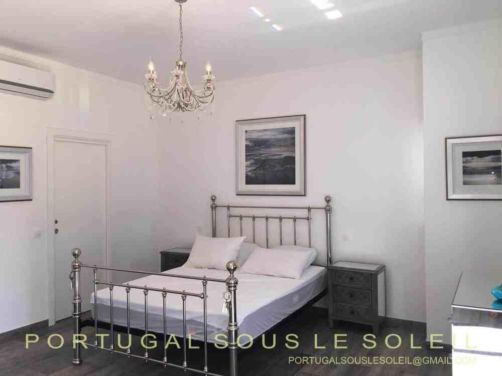 Maison à vendre Tavira Portugal 10