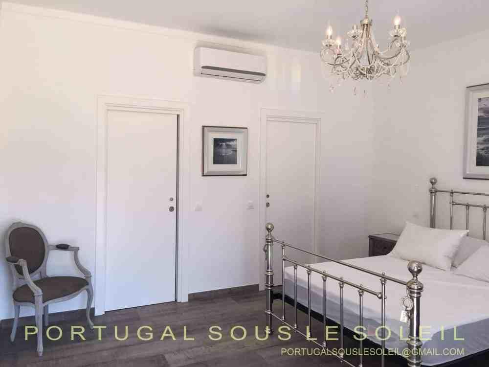 Maison à vendre Tavira Portugal 11.1
