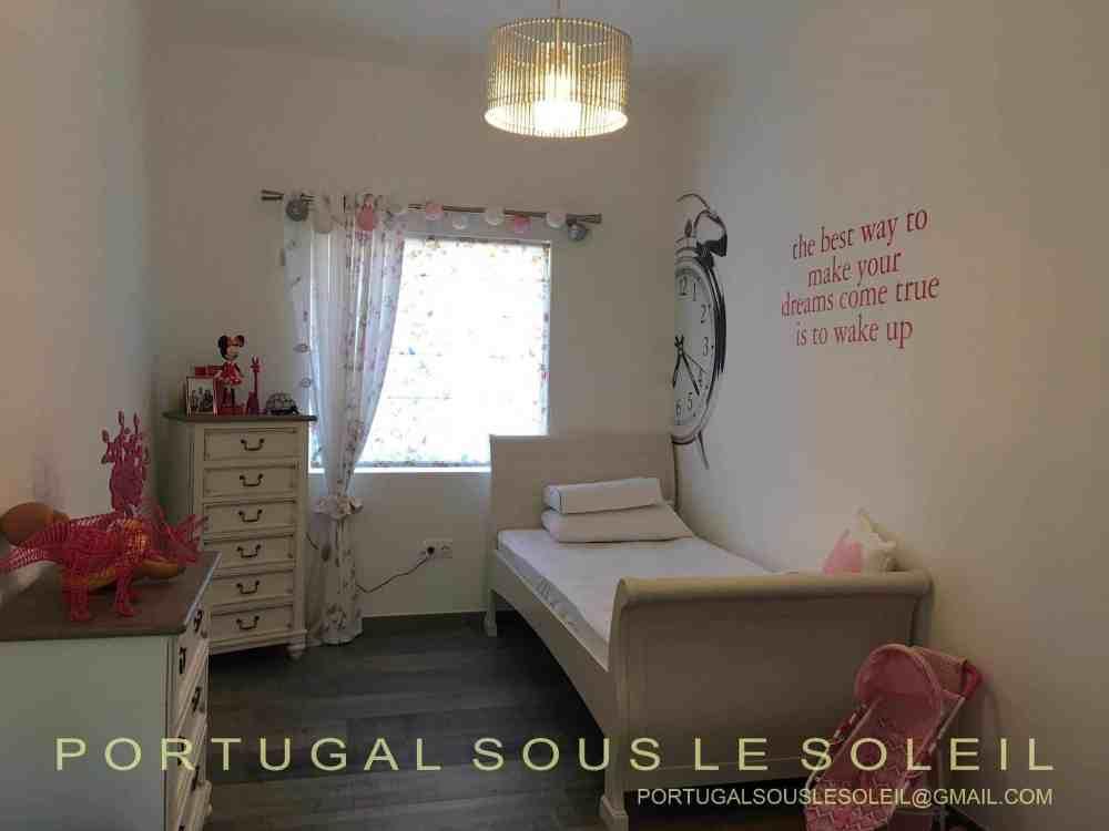 Maison à vendre Tavira Portugal 16