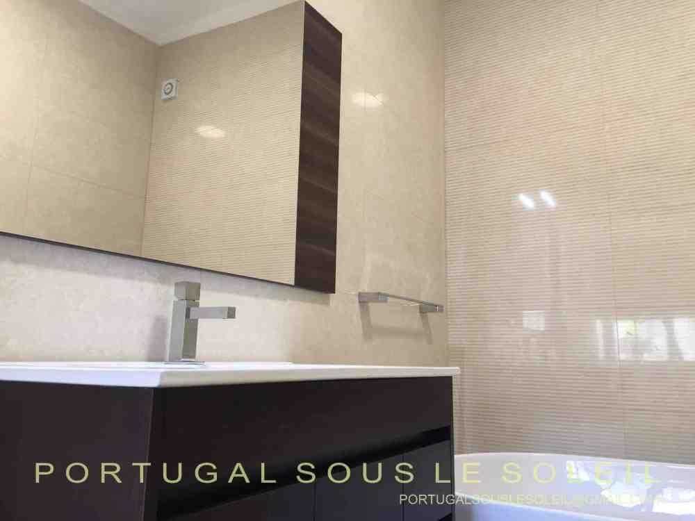 Maison à vendre Tavira Portugal 18