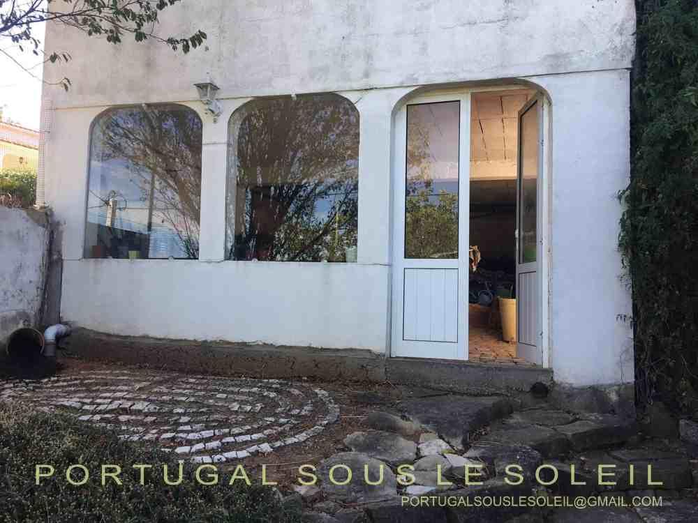 charmante-maison-typique-a-vendre-en-algarve-santa-barbara-de-nexe-portugal-10