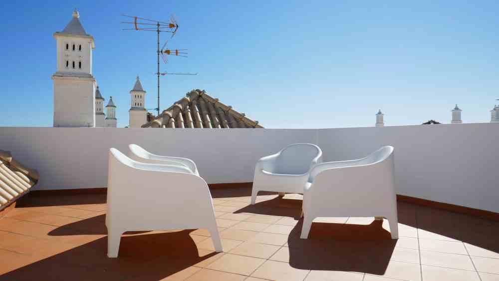156 Appartement T3 à Vendre à Cabanas Tavira Algarve Portugal Sous Le Soleil 1