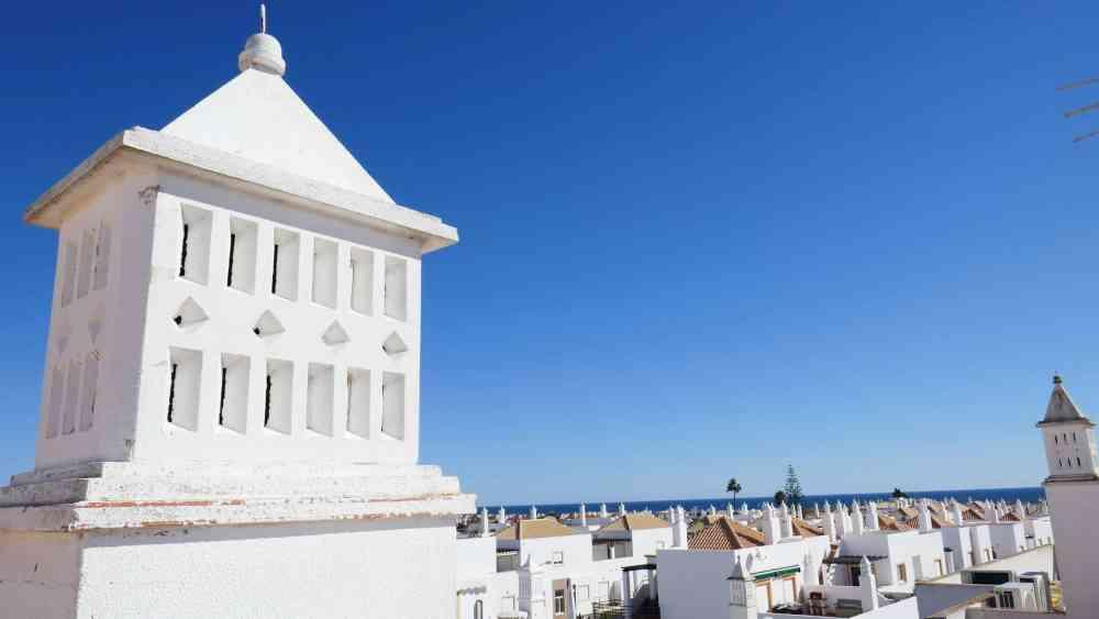 156 Appartement T3 à vendre à Cabanas Tavira Algarve Portugal Sous Le Soleil_6621