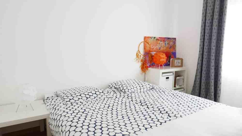 156 Appartement T3 à vendre à Cabanas Tavira Algarve Portugal Sous Le Soleil_6637