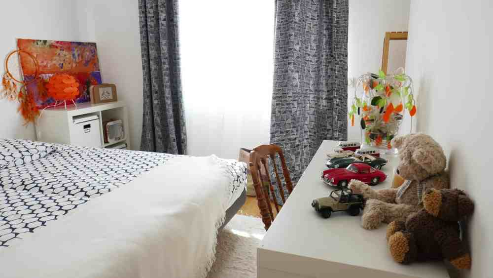 156 Appartement T3 à vendre à Cabanas Tavira Algarve Portugal Sous Le Soleil_6638