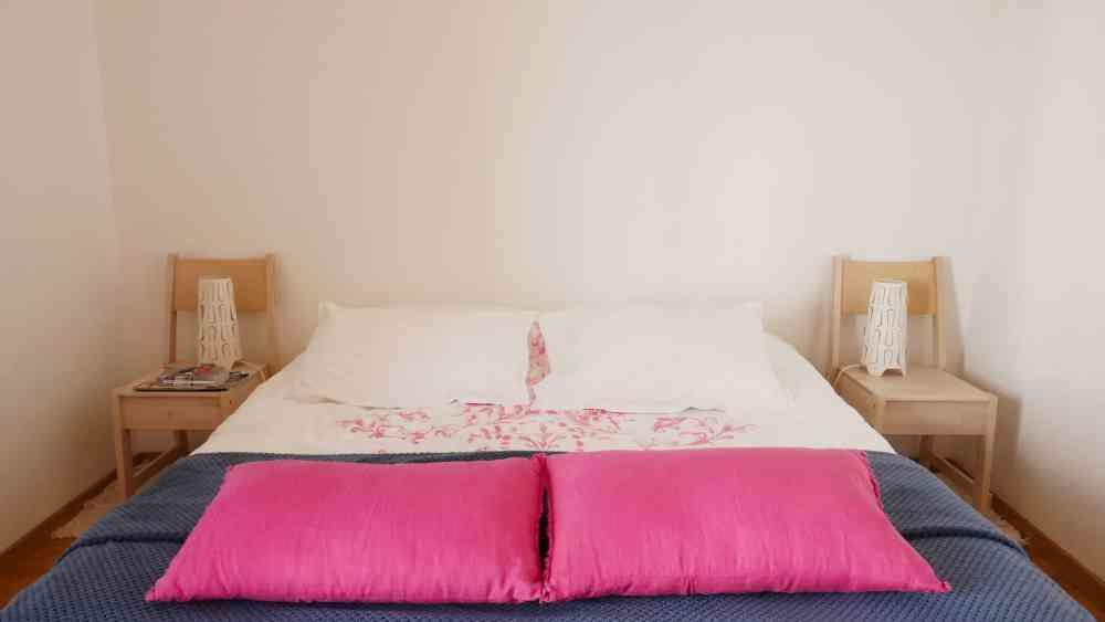156 Appartement T3 à vendre à Cabanas Tavira Algarve Portugal Sous Le Soleil_6648