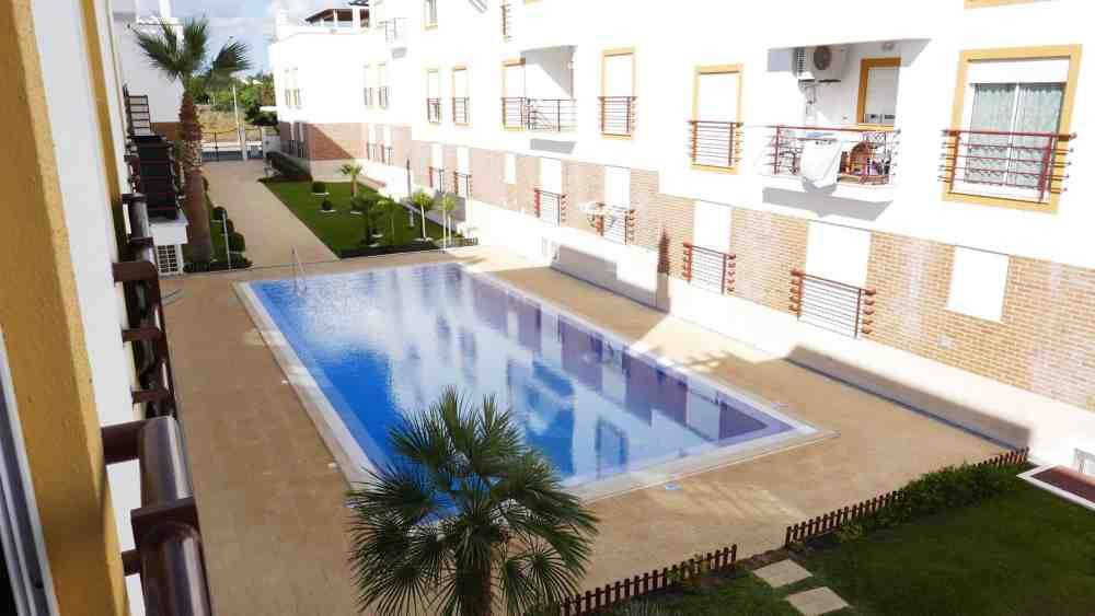 156 Appartement T3 à vendre à Cabanas Tavira Algarve Portugal Sous Le Soleil_6652