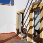 156 Appartement T3 à vendre à Cabanas Tavira Algarve Portugal Sous Le Soleil_6657