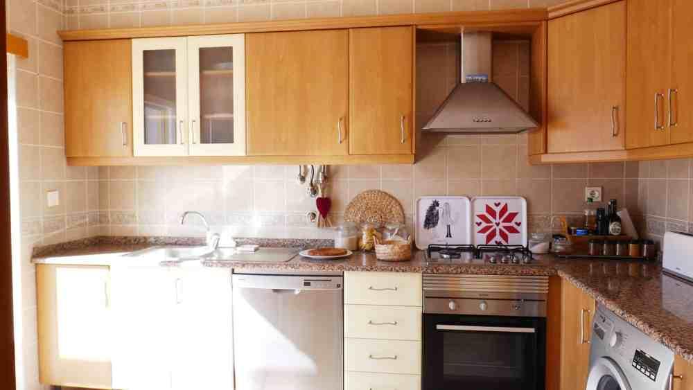 156 Appartement T3 à vendre à Cabanas Tavira Algarve Portugal Sous Le Soleil_6661