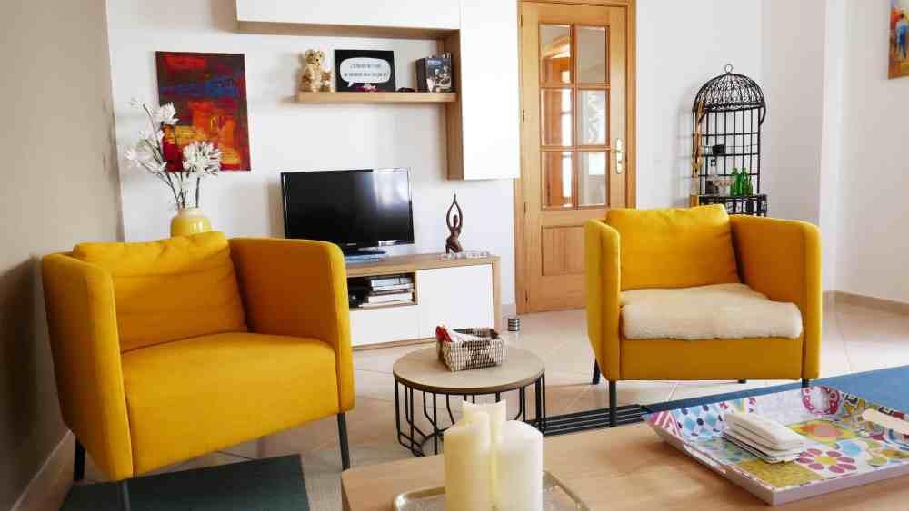 156 Appartement T3 à vendre à Cabanas Tavira Algarve Portugal Sous Le Soleil_6670