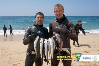 pesca2Duplas2016