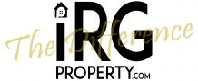 IRG Portugal – Algarve Property News & Guides