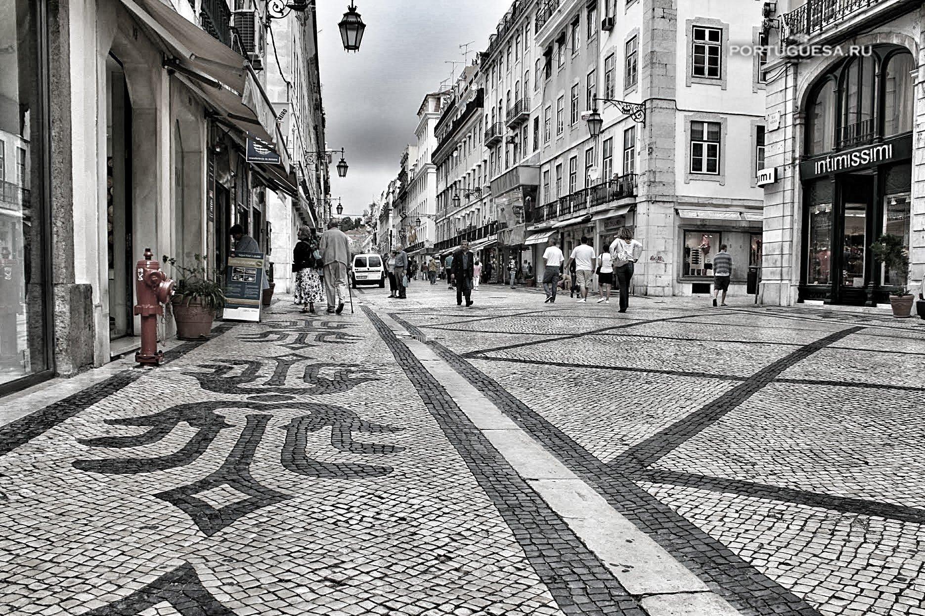 portuguesa.ru