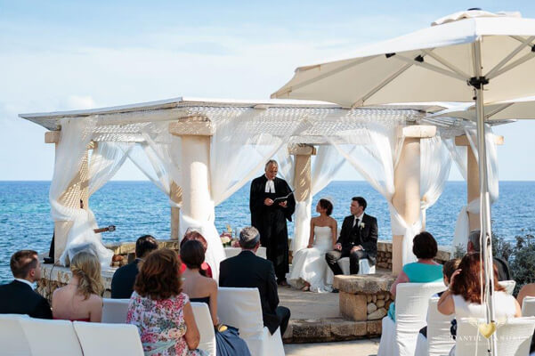 Heiraten Auf Mallorca Dream Weddings International