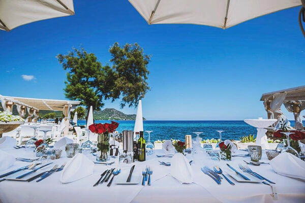 Mallorca Weddings Your Personal Wedding Planer On Mallorca