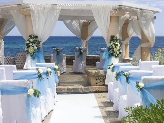 Hochzeit Location Hochzeit 2019 Die Location Die
