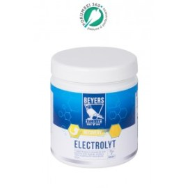 ELECTROLIT PLUS (foarte concentrat)