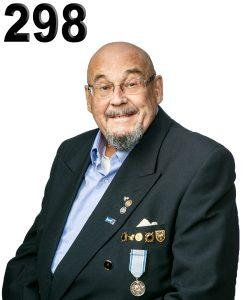 Håkan Mansner 298