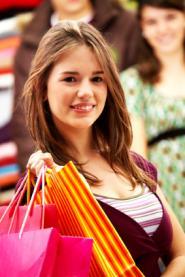 Kassensysteme Einzelhandel und Kassensoftware