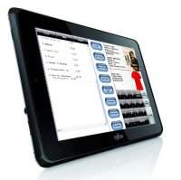 Tablet Kassensysteme