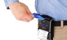 funkdrucker Product Img Spp R200ii Card Reading 20130122162248