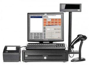 HP2 300x222 1 HP Kasse, HP Kassensystem, HP Kassensysteme, HP POS