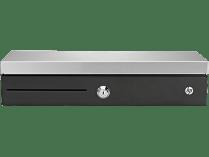 HP Schublade
