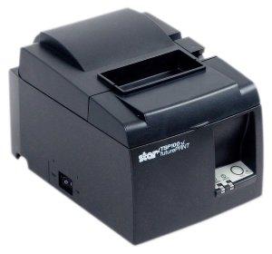 Kassendrucker Thermo