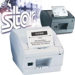 300tsp800