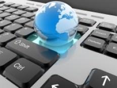 Cloud Computin, cloud Software